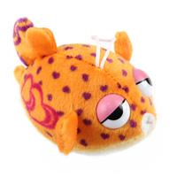 Free Shipping! Wholesale Puffer pendant hang decor/ cute cartoon plush dolls/mobile phone strap/bag pendant /lovely key chain
