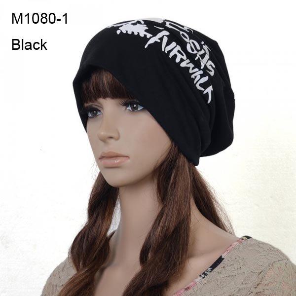Beanie Skull Hats Hats Ladies Beanie For Men
