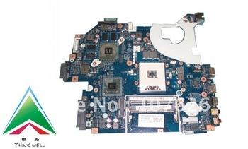 p5we0 la- 6901p 5750G para motherboard acer laptop intel HM65 Core i5 NVIDIA GT 610M 1G