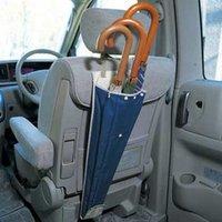 Foldable Umbrella holder for cars/Umbrella Storage bag/Umbrella Cover,Waterproof Polyester,Free shipping