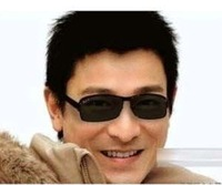 Wholesale & retail, Fashion sports Man Polarized lens Sunglasses, Anti UVA popular style glasses, Free shipping
