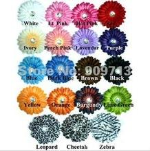 exotic flower price