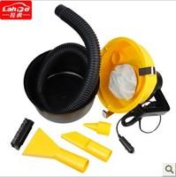 EMS Free Shipping Car vacuum cleaner mini car vacuum cleaner sucroses superacids car Large portable vacuum cleaner