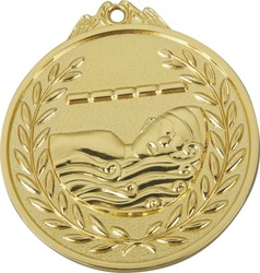 Olympic medal award(China (Mainland))