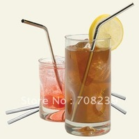 18/8 stainless steel drinking straw wholesales