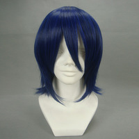 free shipping cosplay wig Tianyuan - simon - cosplay wig 010a Synthetic wig