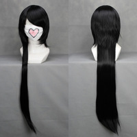 free shipping cosplay hair wig Hades cos wig cosplay wig 070a hot sale