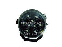 2014 Special Offer Hot Sale Mini Dj Controller Led Moving Head Laser Projector Factory Outlet 27w Led Strobe Light