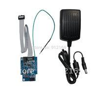 K-LINE OD46J EWS3 Adapter for BMW AK90 Key Programmer
