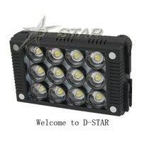 Потребительская электроника Godox S45T