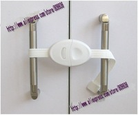 Door lock--Safety lock-Cabinet lock-factory price