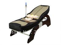 Special Offer !!! Far Infrared Ceragem Massage Bed