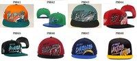 Free shipping Word Scribbs Snapbacks hat custom cap basketball red black  high quality cheap price