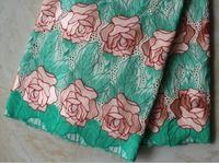 Free shiping,NEW SISS LACE4545,100%cotton material ,embroidery fabric,wholesale&retalier