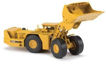 N-55140 1:50 CAT R1700G LHD Underground mining loader   toy
