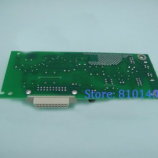 HP3050 Network board, Fax board(China (Mainland))