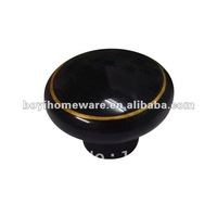 round circle ring furniture knobs wholesale and retail shipping discount 100pcs/lot PB-1