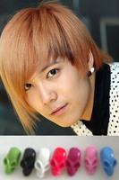 Кольцо EXO k m 12 kpop k