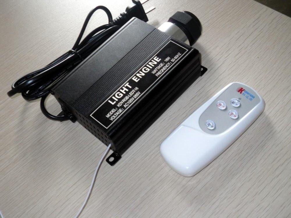 Light Generator Price Light Source Generator