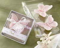 Butterfly Floating Candle LZ032 Wedding Decoration