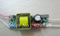 Free shipping/High Power Factor LED Bulb and spotlight PAR lamp ceiling light 3-4*3W led driver transformer Led power  L025-10