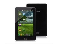 HY129P 7 inch Phone Tablet PC Google Android 2.2 VIA8650 800MHz