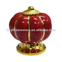 nice handle and knob fancy syle wholesale and retail shipping discount 100pcs/lot NG R88-BGP