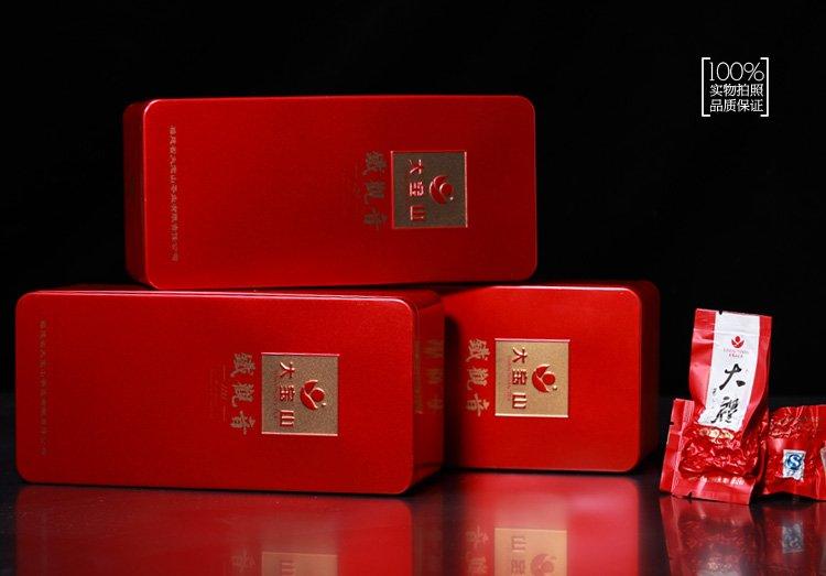 Free-Shipping-250g-32bags-Oolong-Tea-Anxi-Tie-Guan-Yin-Oolong-Milk