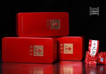 Free Shipping 250g, 32bags Oolong Tea,Anxi Tie Guan Yin,Oolong Milk,Ginseng,Weight Loss Tea,Best Tea