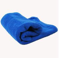 Auto supplies car wash towel l car towel car supplies waxing towel cleaning towel