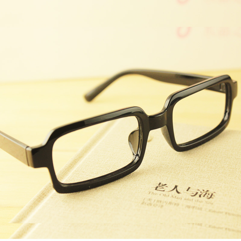 Glasses Frames For Small Faces : Eyeglasses Small Faces Promotion-Online Shopping for ...