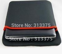 7 inch laptop sleeve aptop sleeve wholesale