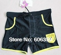 kulang/2012 new style/male straight Angle swimming trunks/have large size/HL552/free shipping/wholesales & retail