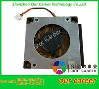 Sell For Asus Eee PC EPC 1000 1000HA 1000HD 1000HE 1005 1005HA 1008HA CPU Fan