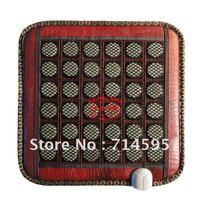 Special Offer !!! Jade Massage Mattress---Free Shipping