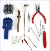 Другие наборы инструментов новое