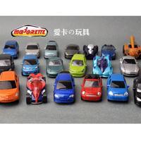 Toy majorette car toy car pocket bike