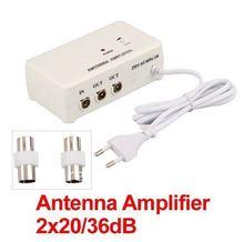 amplified signal splitter price