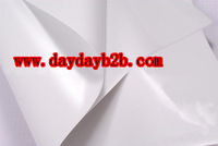 water proof glossy photo paper 0.62m*25m