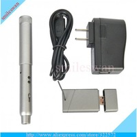 Wireless USB Pen Microscope 200X  Plug and Play Microscope +Stand Gift Free shipping
