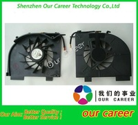 Sell For HP Pavilion DV6 CPU Cooling Fan 512837-001