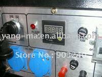 2KW-1000KW diesel generator sets Spare parts(AVR, Air filter, fuel filter,oil filter...) piston