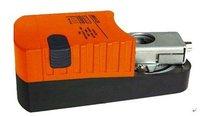 Damper Actuator  30NM modulating