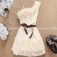 Женское платье GL v/3d Bodycon /m l XL