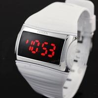 Наручные часы Ohsen 30 wathes