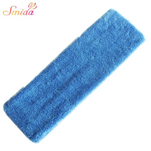 Smida esportes headband do yoga toalha de pano absorção do suor bandanas faixa de cabelo faixa de cabelo grande perucas multi-coloridas(China (Mainland))