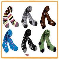 18pcs/lot Free shipping child socks girl Tights PP pants children legging Cotton children tights  baby Pantyhose