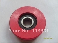 escalator elevator & lift step roller 70*25*6204 parts