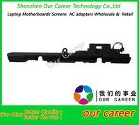 New laptop speaker 583284-001 for HP 6540b 6545b SPEAKER KIT with CABLE