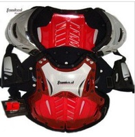 Motorcycle pad tank armor TP760 off-road racing suit sports car motor bike suit guard